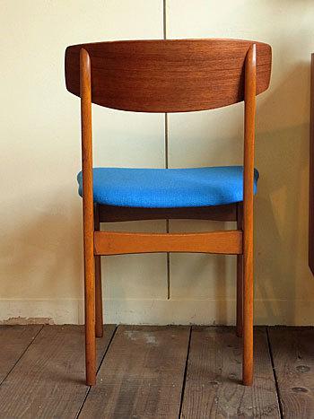 dining chair_c0139773_17310721.jpg