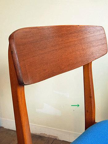 dining chair_c0139773_17311675.jpg