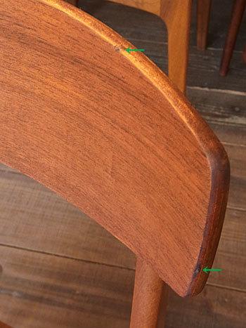 dining chair_c0139773_17312422.jpg