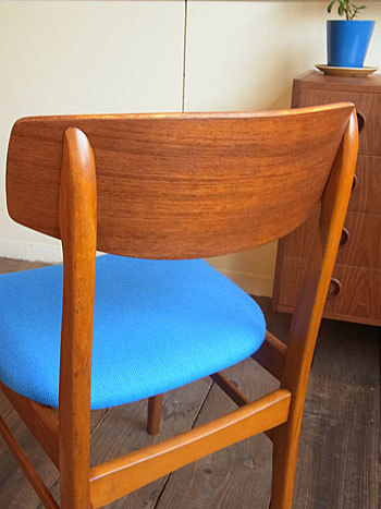 dining chair_c0139773_17314078.jpg