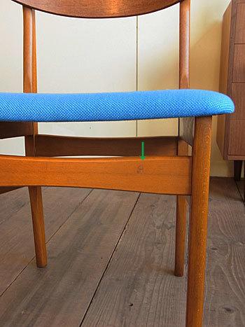 dining chair_c0139773_17315034.jpg