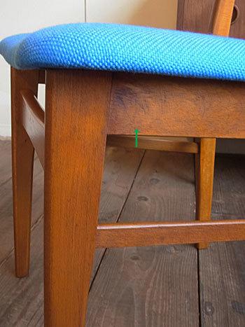 dining chair_c0139773_17315814.jpg