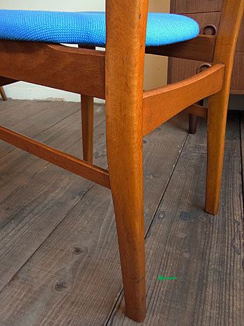 dining chair_c0139773_17320746.jpg