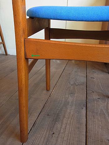 dining chair_c0139773_17322534.jpg