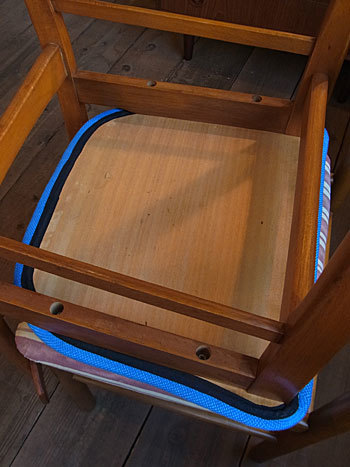 dining chair_c0139773_17324346.jpg