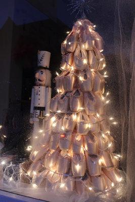 クリスマス10日前のCharlottetown_c0353373_22054997.jpg