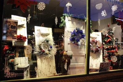 クリスマス10日前のCharlottetown_c0353373_22061288.jpg