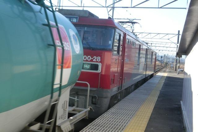藤田八束の鉄道写真@人材不足が不況の原因を作る可能性、外国人労働者受け入れ問題の解決を急げ・・・野党諸君にお願い_d0181492_21172763.jpg