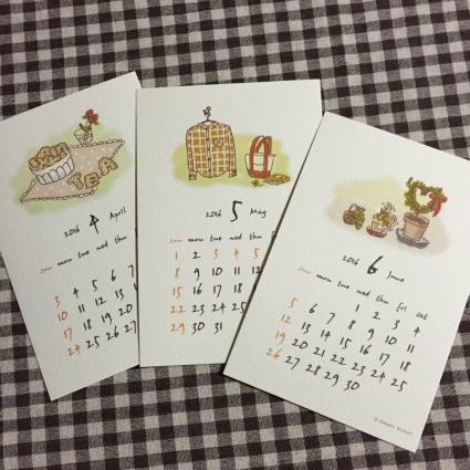 カレンダー_b0118498_22333087.jpg