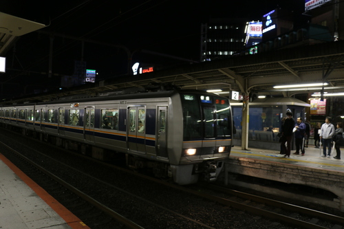 神戸ルミナリエ 2015・・・9_c0075701_002726.jpg
