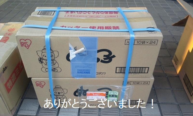 【移動先募集】センター(本所)収容猫(12/12訪問) _f0242002_1414448.jpg