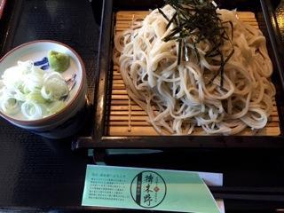 松本から静岡へレイルウェイ①_c0197505_0543414.jpg