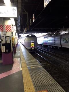 松本から静岡へレイルウェイ①_c0197505_0573820.jpg