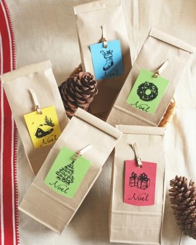 MORIHICO coffee  2015 Noёl _c0118809_02114551.jpg