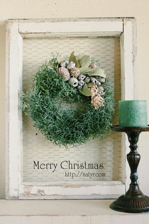 Christmas SALE_c0118809_23493148.jpg