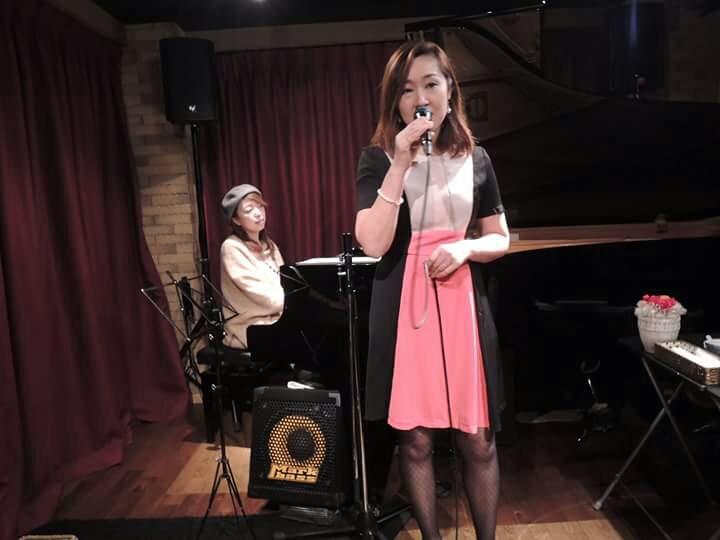 Piano Clubありがとう_b0148714_15413946.jpg
