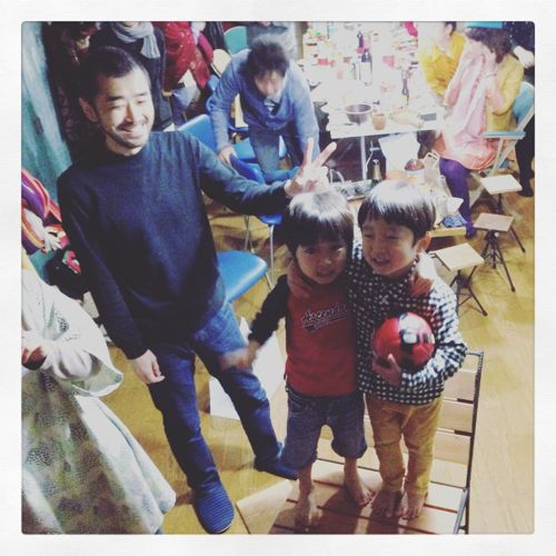c0188814_20122012.jpg