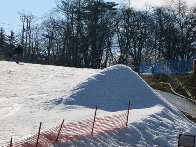今期のスノーシーズン?!_d0035921_131451.jpg
