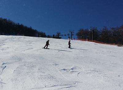 今期のスノーシーズン?!_d0035921_131556.jpg
