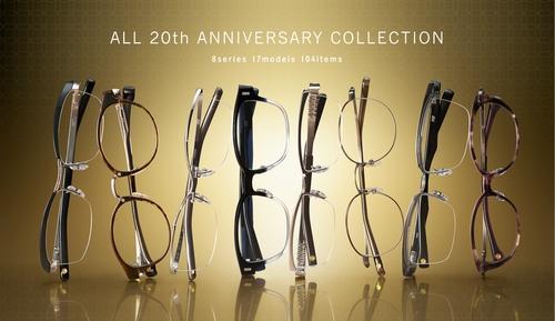 【999.9】新作 20th Anniversary Collection 【M-35】 紹介します! by 甲府店_f0076925_1532389.jpg