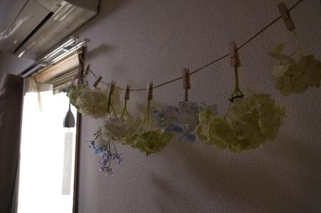 新郎新婦様からのメール リストランテASOの花嫁様 ブーケのような空の色に _a0042928_19514254.jpg