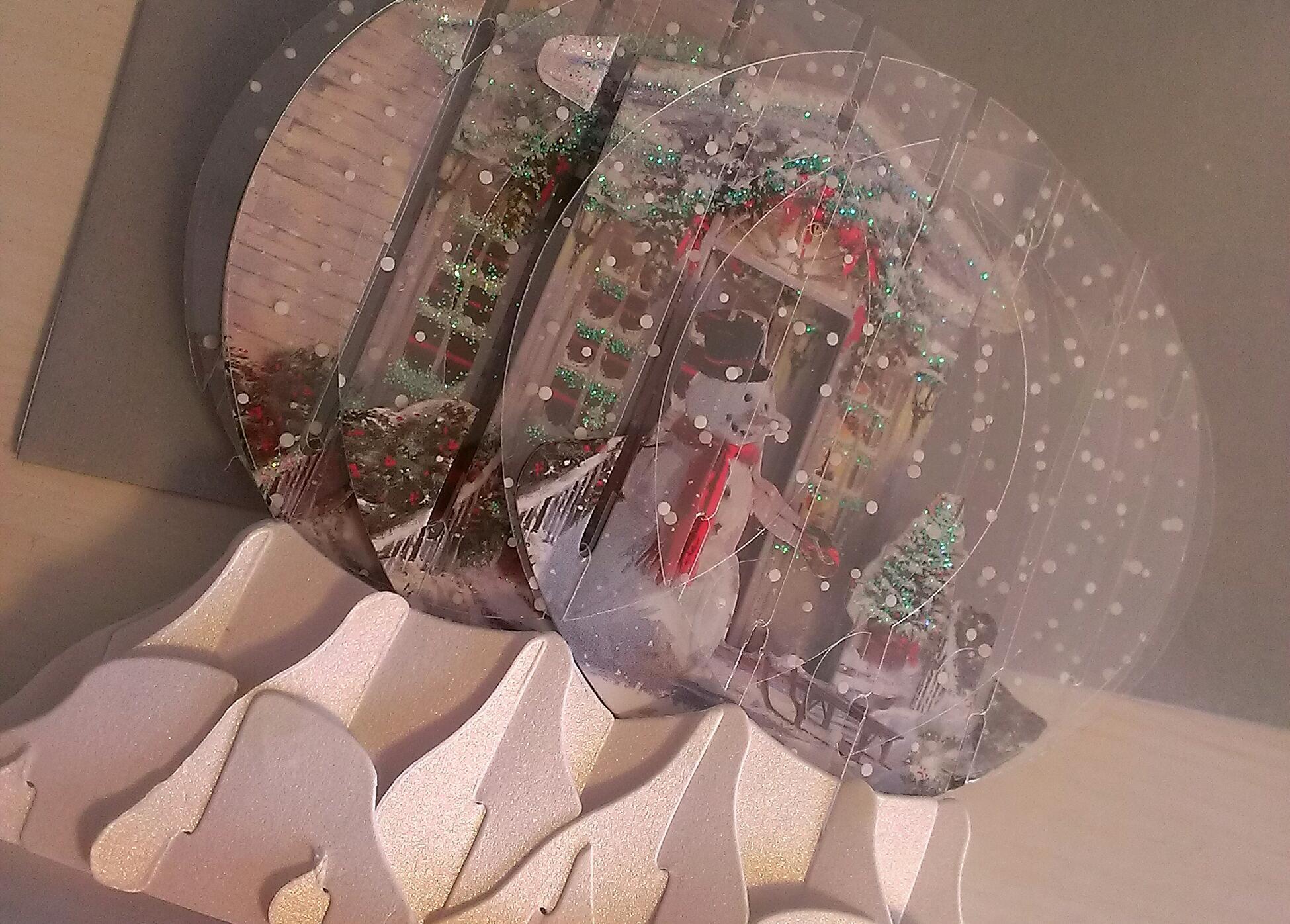 d0074259_13070215.jpg