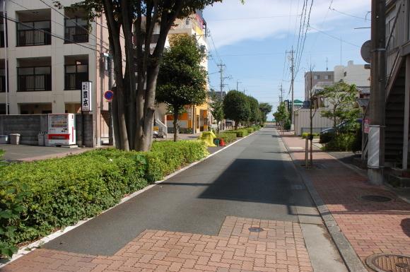 日本遊里史巻末付録「日本全国遊廓一覧」_f0347663_11522364.jpg