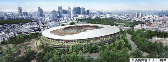 新国立競技場/やり直しコンペ案(設計施工)_c0189970_09132405.jpg