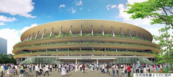 新国立競技場/やり直しコンペ案(設計施工)_c0189970_09133195.jpg