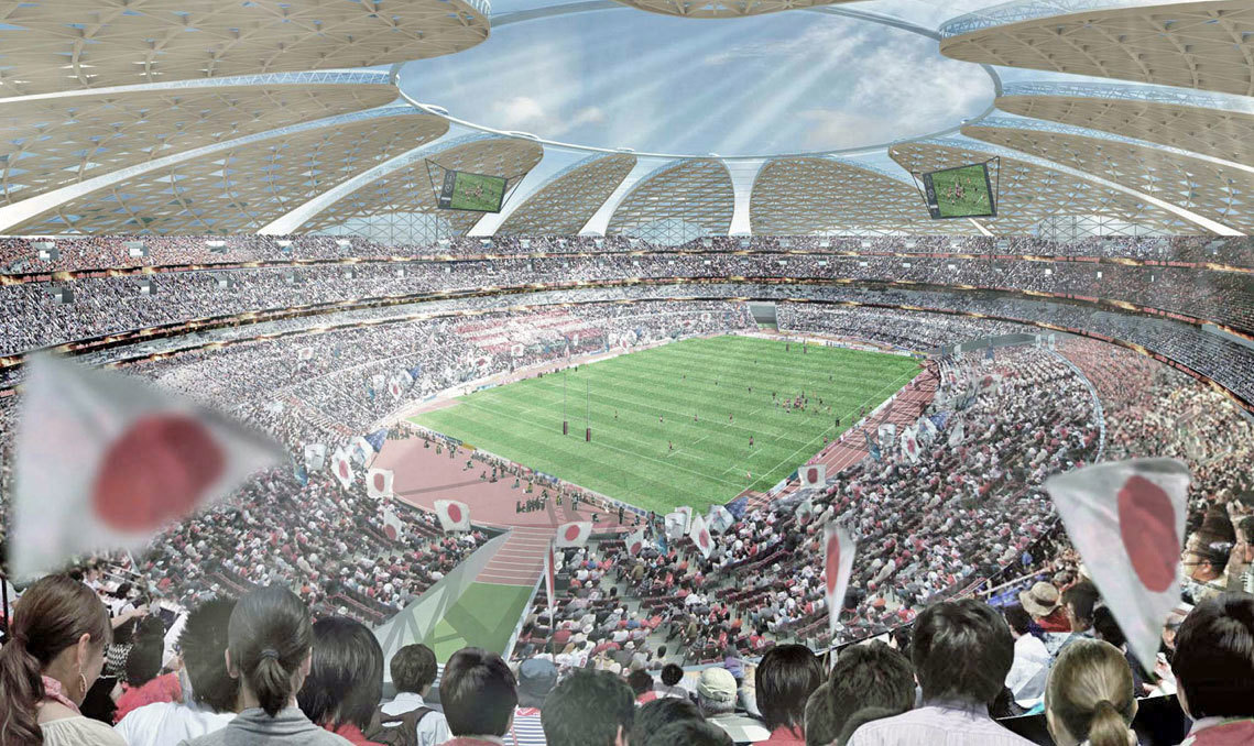 新国立競技場/やり直しコンペ案(設計施工)_c0189970_09391145.jpg