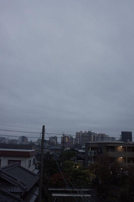 朝歌12月15日_c0169176_8105171.jpg