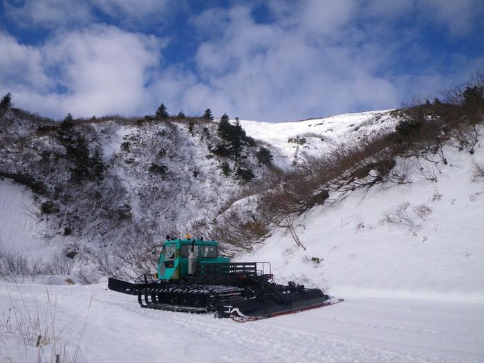 ソロで蔵王・刈田岳へ ~ 2015年12月13日_f0170180_3215228.jpg
