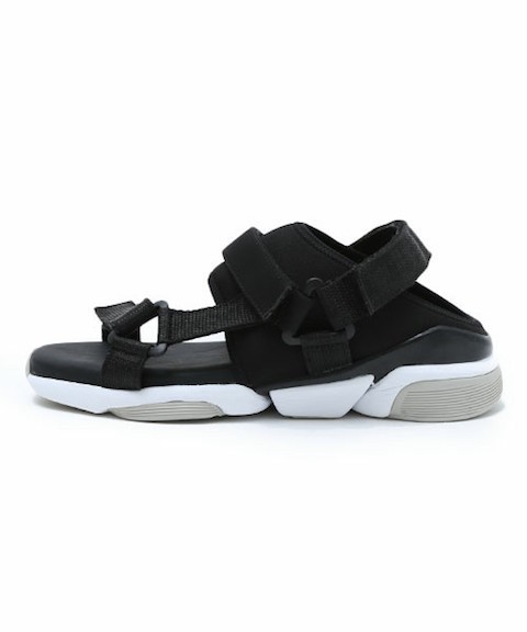 NEW ARRIVAL! ORPHIC CG_f0111683_19265254.jpg