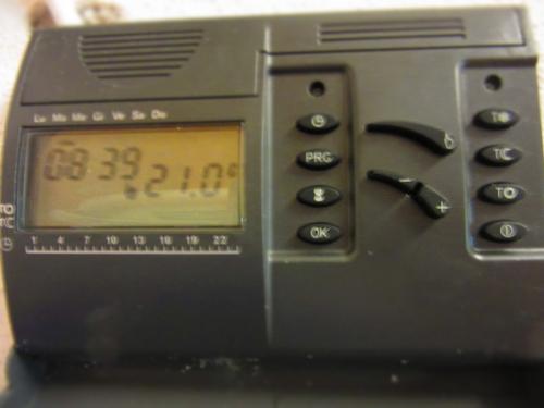 こんなに快適だったとはそして40年近く頑張ったこのガス器具に感謝_c0179785_16511337.jpg