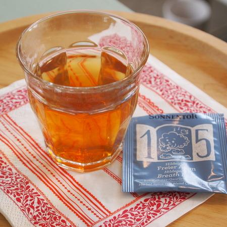 アドベントのお茶③_a0292194_16144594.jpg