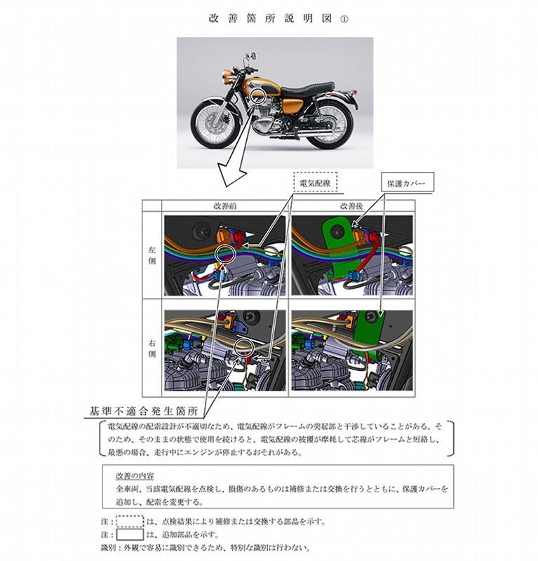b0343094_21012503.jpg