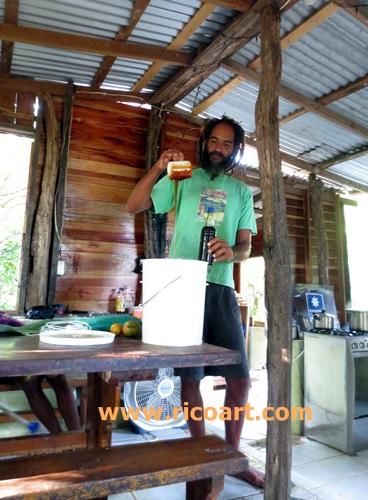 テレビでジャマイカを見よう!_e0139395_117384.jpg