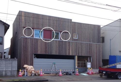 Q1.0住宅新潟信濃町:製作防火戸_e0054299_11263039.jpg