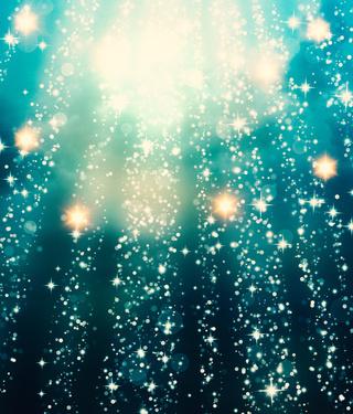 【開催終了】年末年始特別企画「より良い運命と強い幸運を得る一斉ワーク」のご案内_a0167003_17000267.jpg