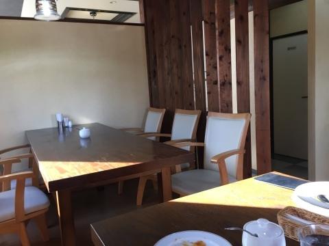 cafe & restaurant  Andrews_e0115904_16324297.jpg