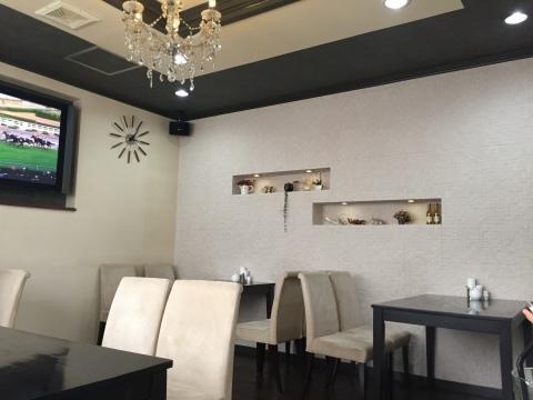 cafe & restaurant  Andrews_e0115904_16333390.jpg