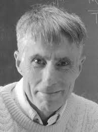 フレンケルさんあんたもか?:現代数学大統一しても所詮は「数学⊂唯心論」に過ぎず!_e0171614_9423793.jpg