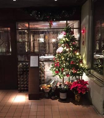 クリスマスツリー_e0025817_23101253.jpg
