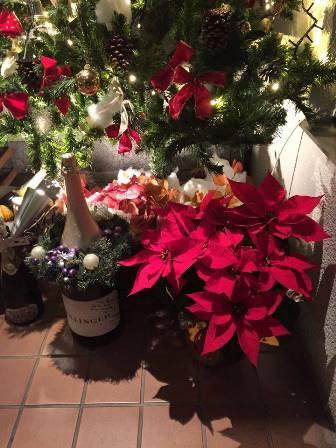 クリスマスツリー_e0025817_2314371.jpg