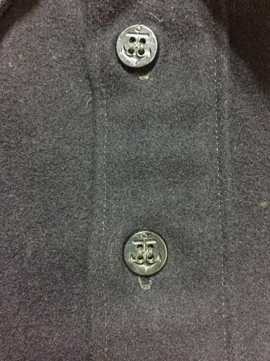 アメリカ仕入れ情報#58 30's~40's The LIBERTY  C.P.O シャツ!_c0144020_14124560.jpg