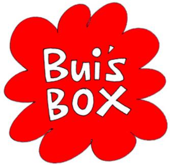 今年最後のBui\'s boxは12月22日です!_f0205626_231061.png