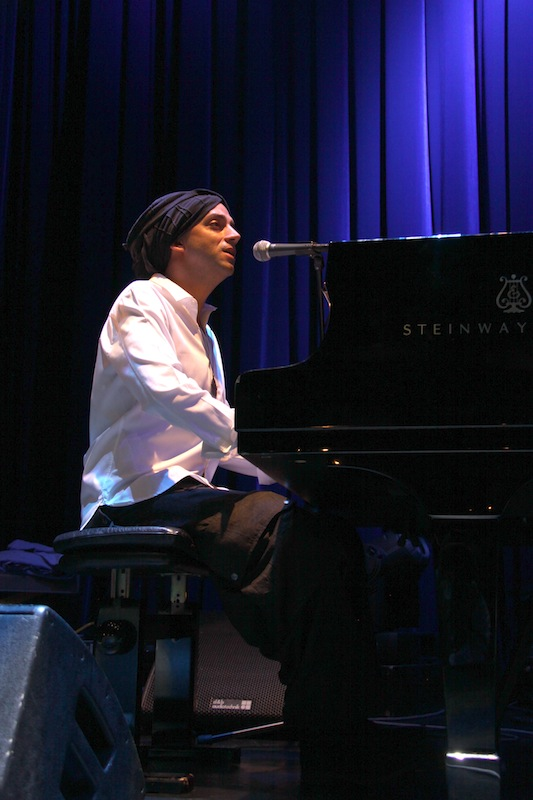 The Idan Raichel Project in Japan 2015_d0010432_16453271.jpg