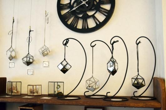 時計荘xROUSSEAU企画展「石の夢」ご報告と御礼_f0280238_22593918.jpg