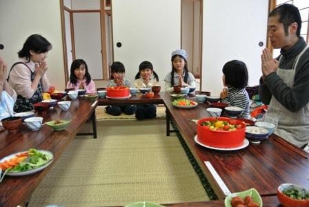 親子で楽しくお味噌作り講座を開催しました♪_d0298850_23380261.jpg