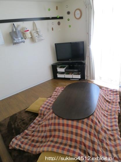 適したタイミングで、少しずつ「ついでに小掃除」すれば、効率よく家をきれいにできる